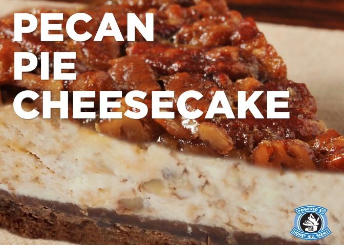 pecan-pie-cheesecake.jpg