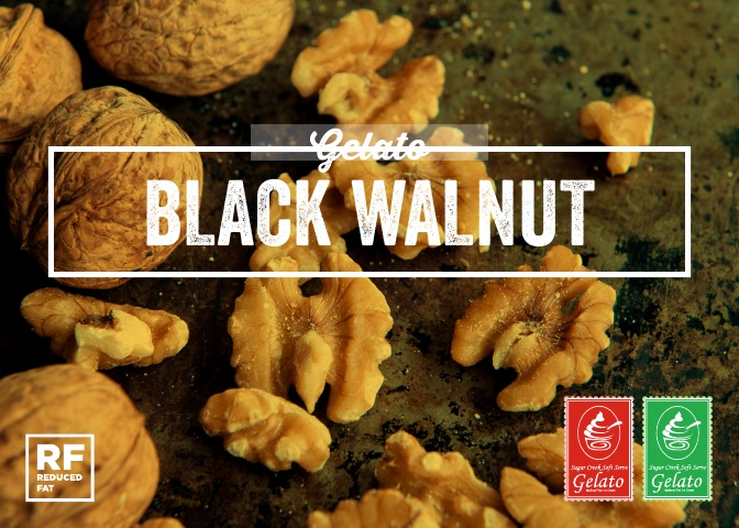 Gelato - Black Walnut.jpg