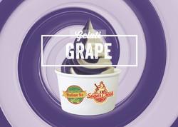 Gelati - Grape.jpg
