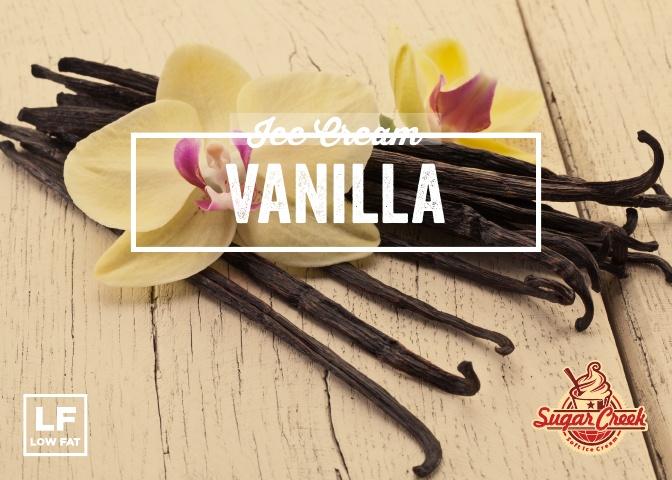 Ice Cream - Vanilla.jpg
