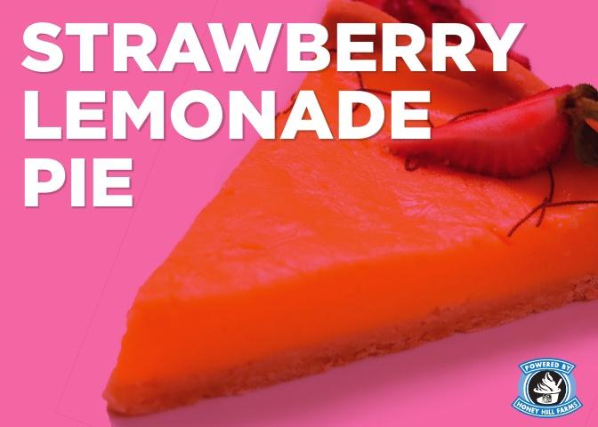 strawberry-lemonade-pie.jpg