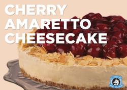 cherry-amaretto-cheesecake.jpg