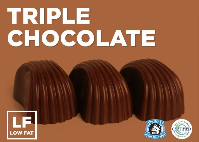 triple-chocolate.jpg