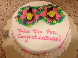 Twins+baby+shower+cake.jpg