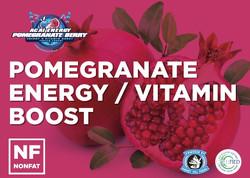 pomegranate-energy-vitamin-boost.jpg