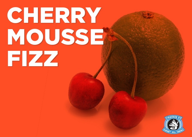 cherry-mousse-fizz.jpg