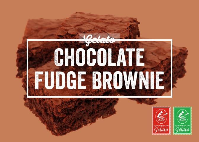 Gelato Twist - Chocolate Fudge Brownie.j