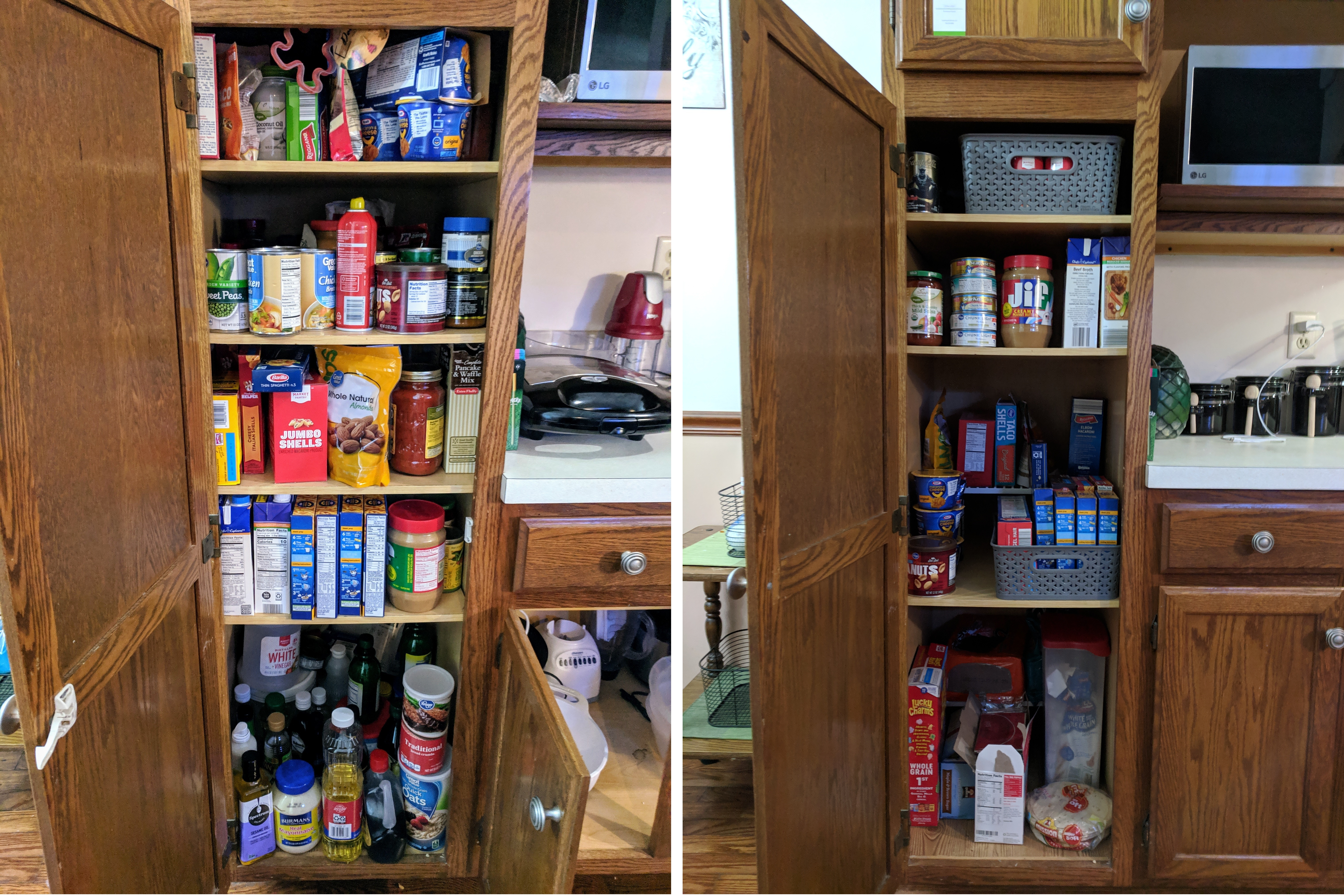 Pantry Before and After.jpg