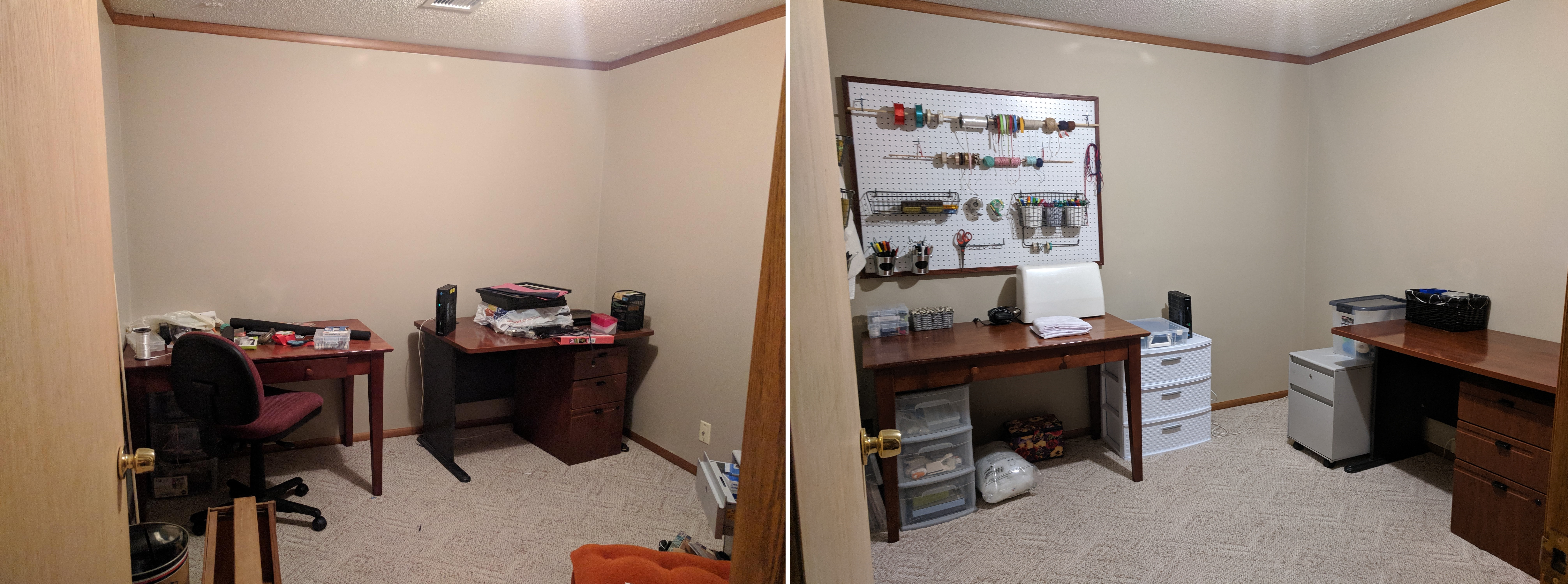 Craft Room Before and After.jpg