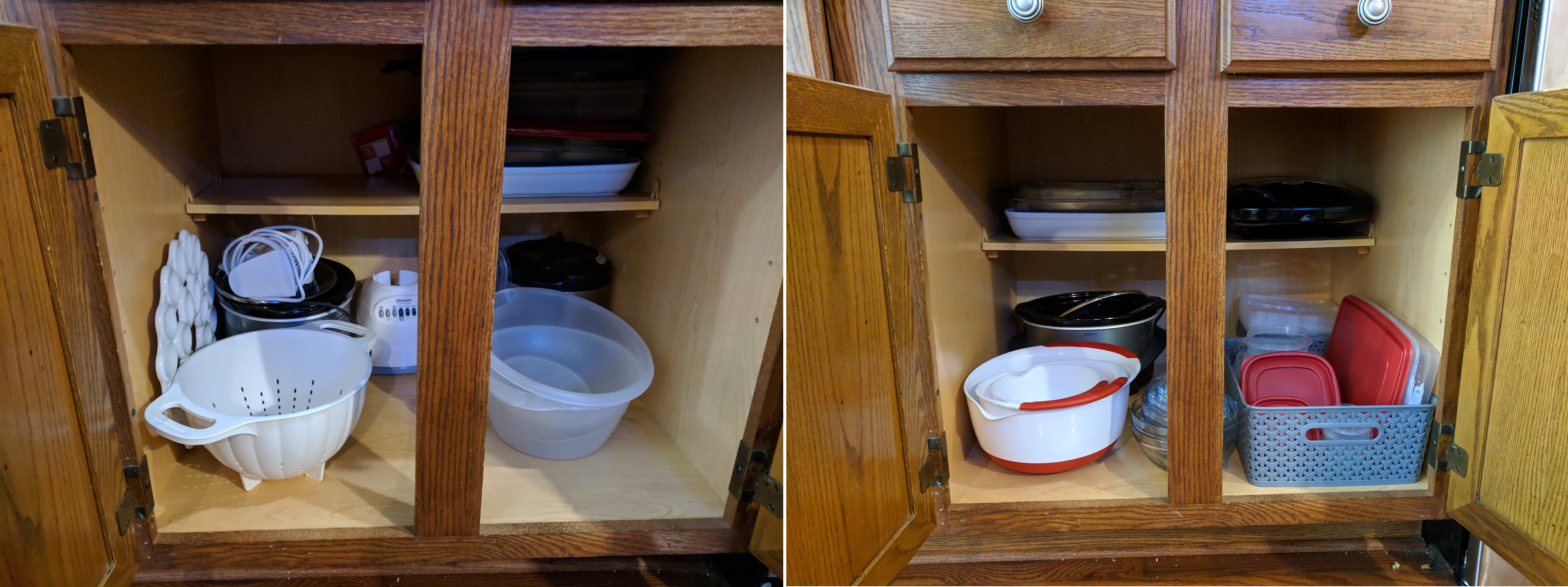 Tupperware Before and After.jpg