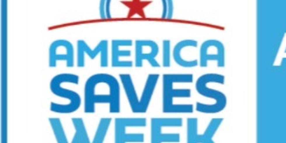 Finhive America Saves Week