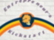 FIN Logo.png