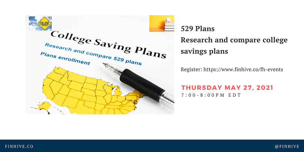 529 Plans - Research and Compare College Savings Plans