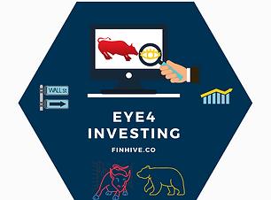 FIN Logo (2).png