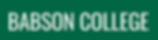 babson.PNG
