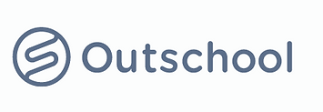 Outschool logo.PNG