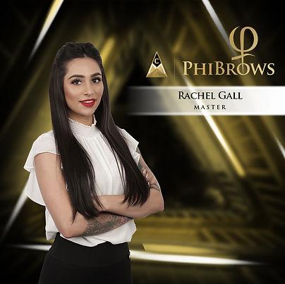 Rachel-Gall-profile.jpg