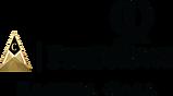 Rachel Gall logo.png