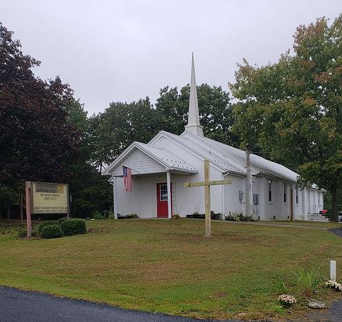 church4_edited.jpg