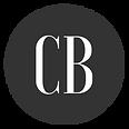 CB Logo Trans Grey.png