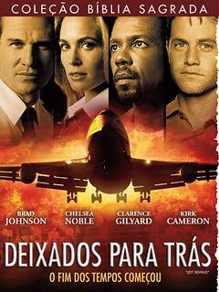 3 BAIXAR GRATIS DEIXADOS FILME TRAS PARA