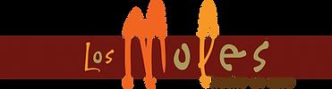 Los Moles logo RGB.png