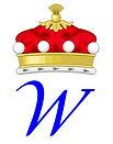 Willis Emblem.jpg