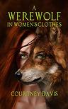 Werewolf ebook.jpg