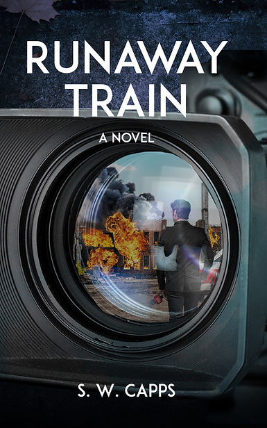 Runaway Train - eBook Cover.jpg