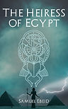 Heiress of Egypt eBook.jpg