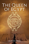 Queen of Egypt - eBook.jpg