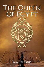 Queen of Egypt - eBook.jpg