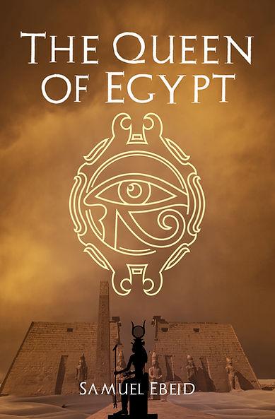 Heiress of Egypt eBook.jpg