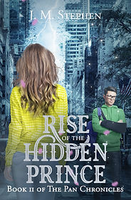 The Rise of the Hidden Prince - eBook Cover.jpg