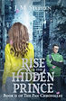 The Rise of the Hidden Prince - eBook Co