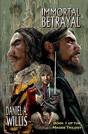 Betrayal 2018 ebook cover.jpg