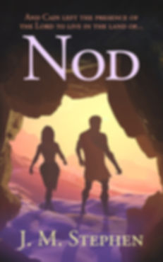 Nod - eBook Cover.jpg