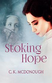 Stoking Hope ebook.jpg
