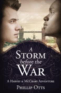 A Storm Before the War - eBook.jpg