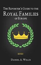 RoyaltyGuide_2021 (1).jpg