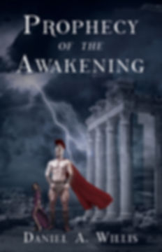 Prophecy of the Awakening eBook.jpg