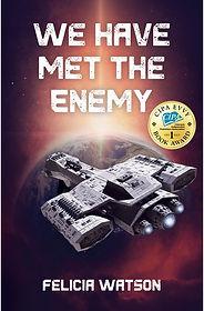 enemy ebook w evvy.jpg
