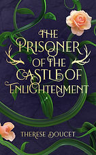 Prisoner of the Castle of Enlightenment