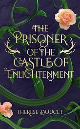 Prisoner of the Castle of Enlightenment - eBook.jpg
