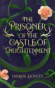 Prisoner of the Castle of Enlightenment