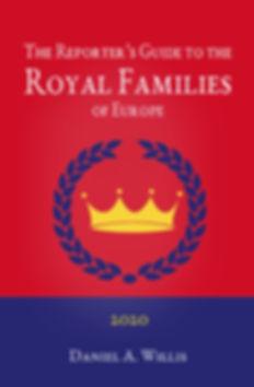 RoyaltyGuide_2020.jpg