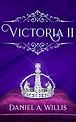 Victoria II eBook Cover.jpg