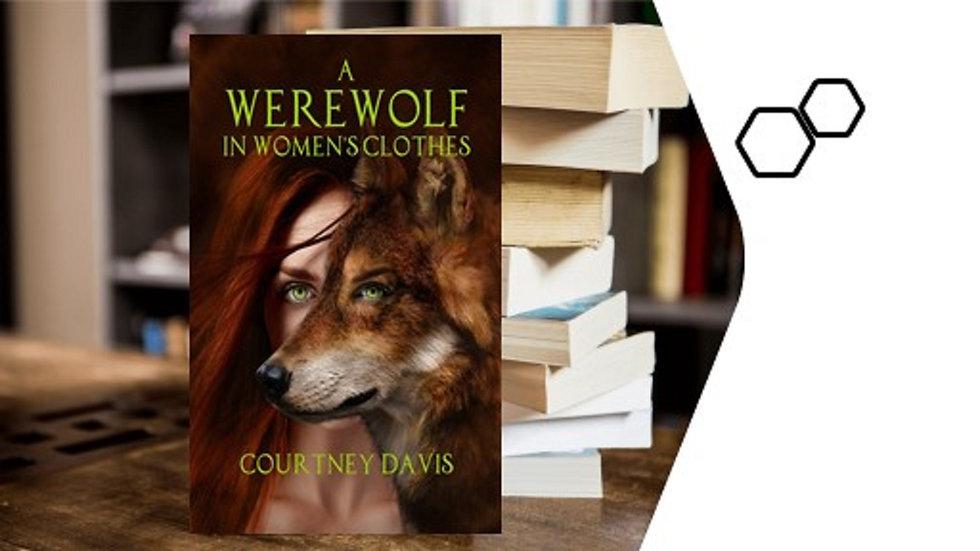 werewolf presales slide.jpg