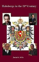Habsburg 300 front.jpg