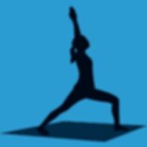 yoga female.png